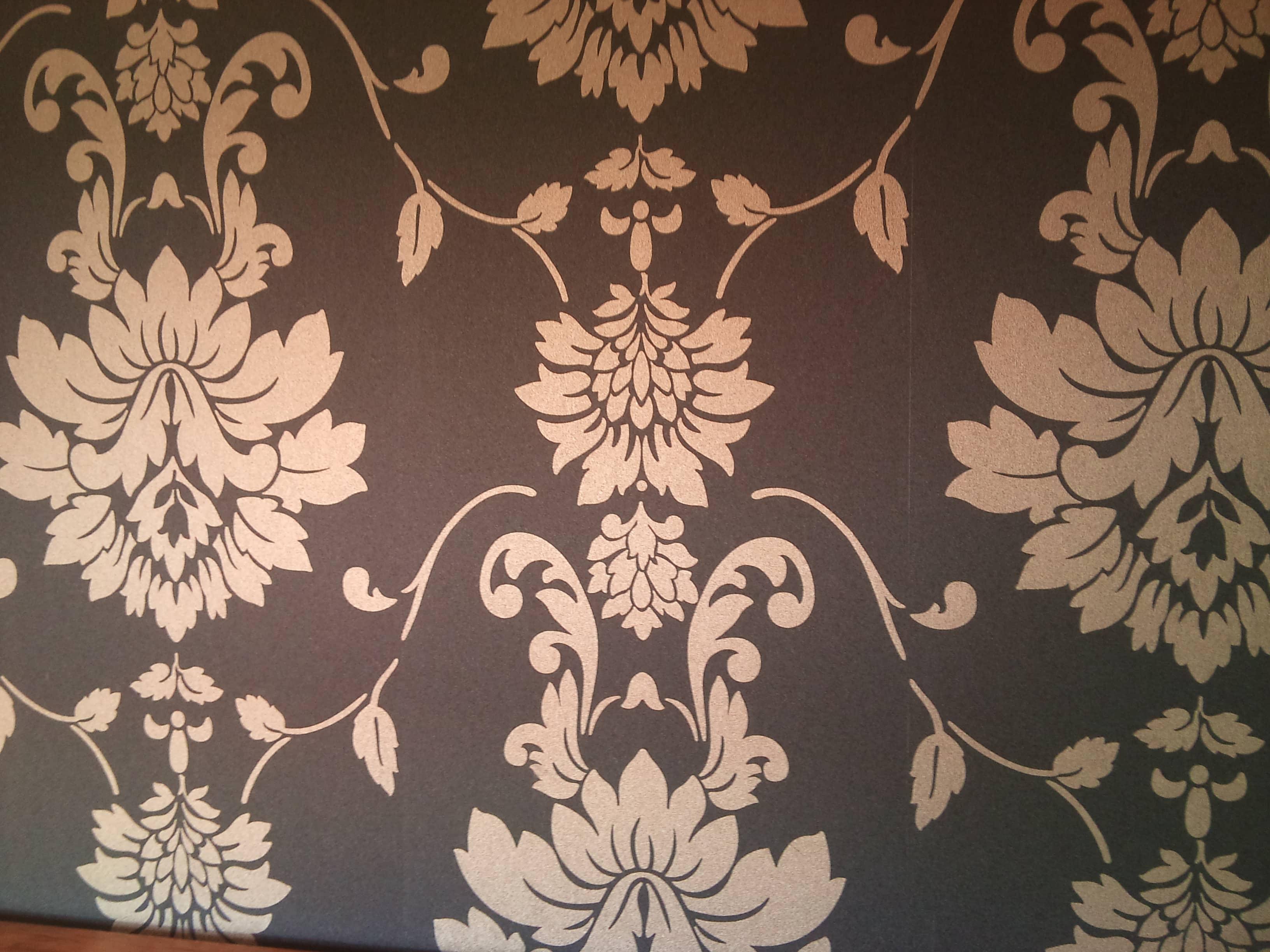 designer wallpaper images pictures becuo