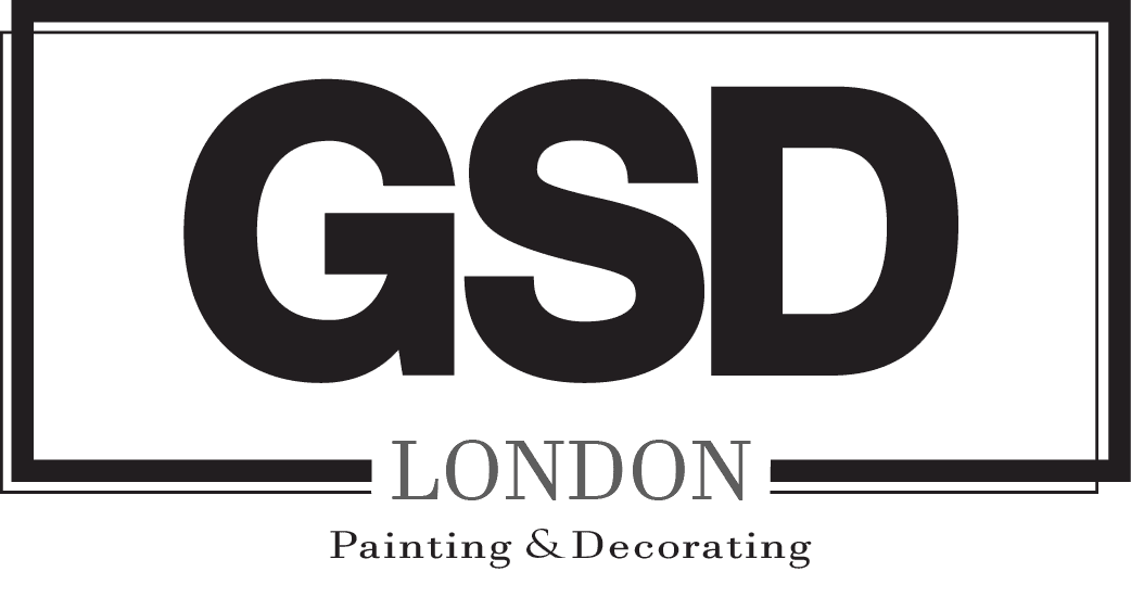 GSD Painting