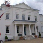 billericay painting and decorating