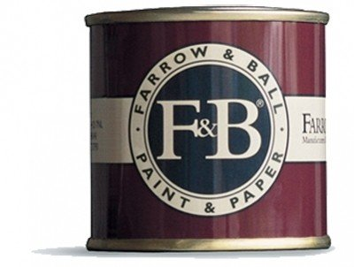 london farrow and ball decorators