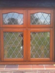 Window repairs essex