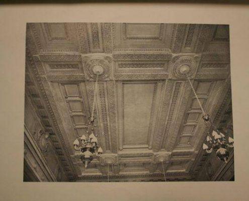london specialist heritage decorating