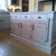 Kitchen Painters Essex