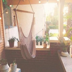 10 creative ideas to decorate your balcony 10