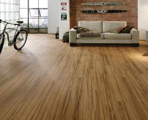 Best options for your office flooring 3
