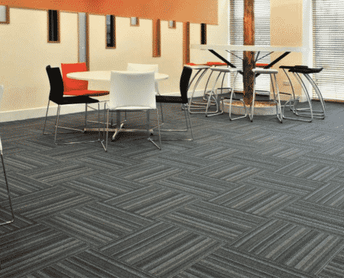 Best options for your office flooring 7