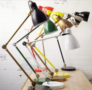 Decorating your office space 5
