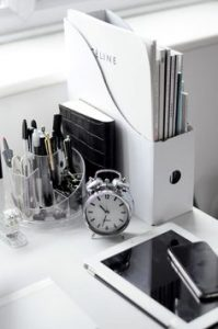 Decorating your office space 7