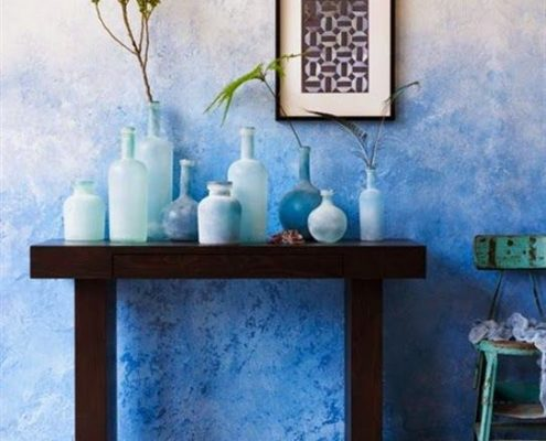 Latest interior design and decorating trends in Chelsea London 4
