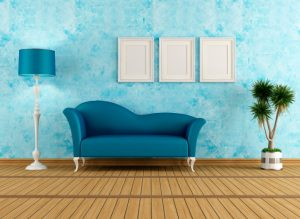 Paint effects and Specialist Plaster 22
