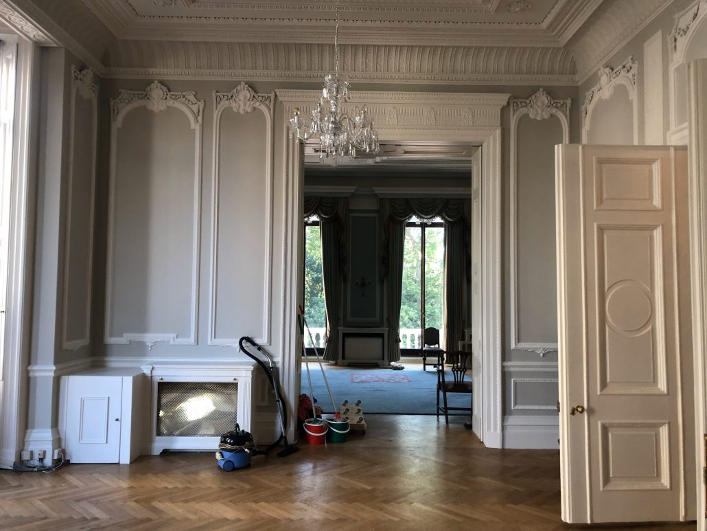 Painters and decorators in London,commercial painters and decorators London,painting and decorating contractors london,Painting companies london,Painters london, GSD Painting