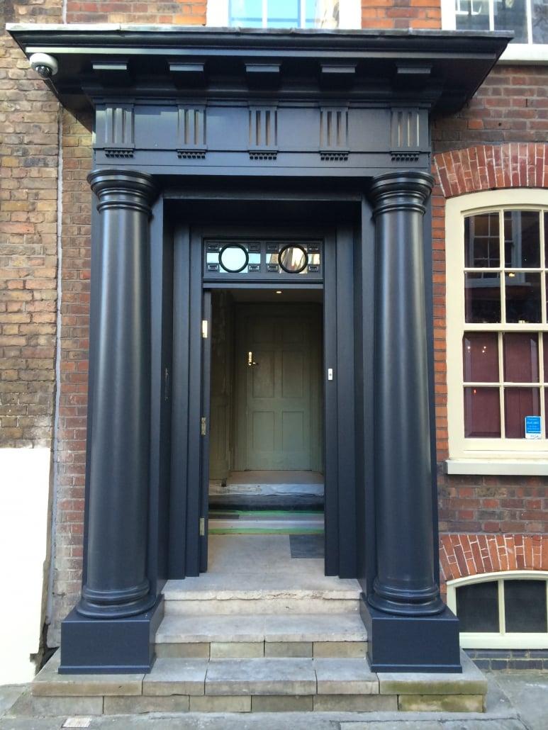 External decorators london,External decorating london,exterior decorators london, GSD Painting