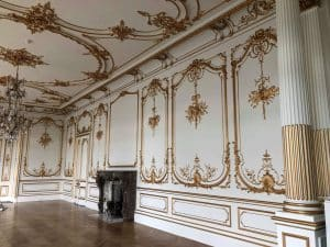 Central London Painting company