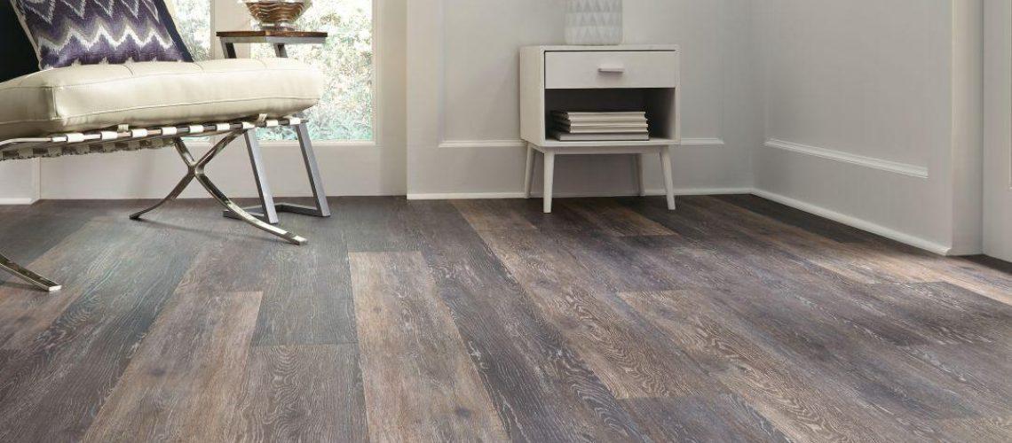 Carlisle-Versallia-Luxury-Vinyl-Plank-Flooring-Chesapeake-Room-3559_1082_617_80_c1