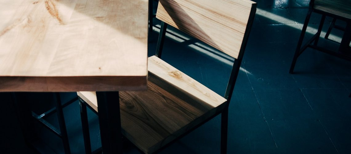 Tips on Refinishing Solid Wood Furniture