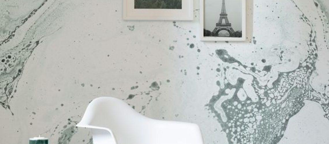 marble loving